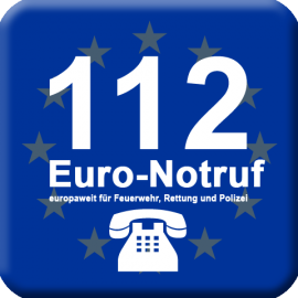Notruf_Euro_Notruf_112.png