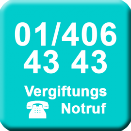 Notruf_Vergiftungszentrale.png